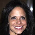 Soledad O'Brien In Talks with Al Jazeera America
