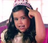 sophia grace close