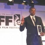 2013 American Black Film Festival (ABFF) Recap