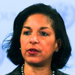 Susan Rice to be Appointed National Security Adviser