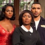 OWN Doubles Down on 'The Haves and Have Nots'