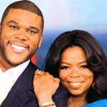 OWN After Tyler Perry: 'Phones Started Ringing Quick'