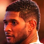 Usher Stars in Samsung Short 'Looking 4 Myself' (Watch)