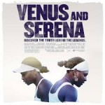 Producer of 'Venus and Serena' Film Sued by USTA