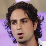 MiJac Judge May Unseal Wade Robson's Abuse Claim