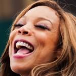 'Wendy Williams Show' Renewed Through 2016-17 Season