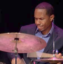 willie jones (drummer)