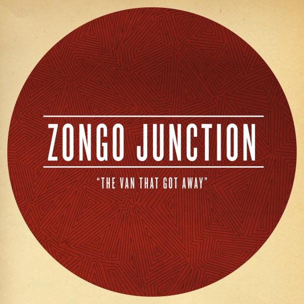 zongo-junction-the-van-that-got-away-620x620