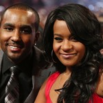 Bobbi Kristina, Nick Gordon Announce Engagement