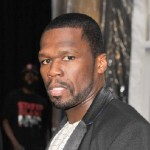 50 Cent Helps Inspire Troubled Youth as Exec. Prod. of 'Dream School'