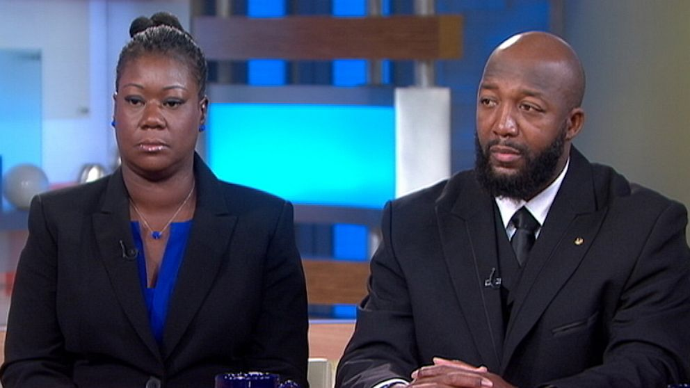 ABC_trayvon_martin_parents