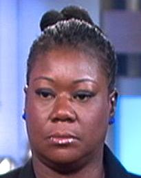 ABC_trayvon_martin_parents