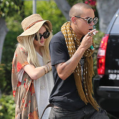 Ashlee-Simpson-Evan-Ross-Pictures