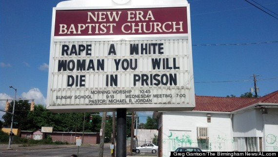 BAPTIST-CHURCH-RAPE-SIGN-570