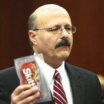 Zimmerman Prosecutor Delivers Closing Argument (Watch)