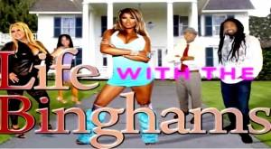 Binghams