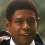 Teen Activist Behind Petition to Keep Film Title 'The Butler'