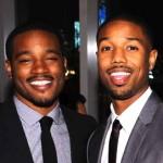 Ryan Coogler, Michael B. Jordan Reteam for 'Rocky' Spinoff 'Creed'