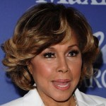 Diahann Carroll Joins Denzel Washington in 'Raisin in the Sun' Revival