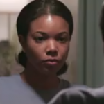 Gabrielle Union on 'Being Mary Jane,' and Single Black Women 'It's Our Life'