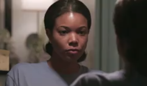 union hall black single women Listen to black women: why do black women feel hurt when we see black men with white women.