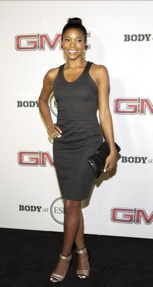 Gabrielle Union ESPY