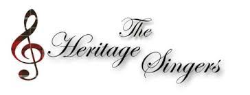 Heritage Singers1