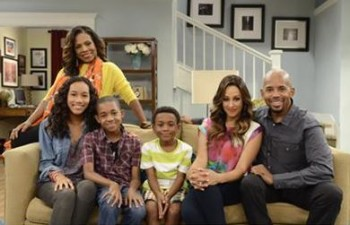 Instant-Mom-350x225