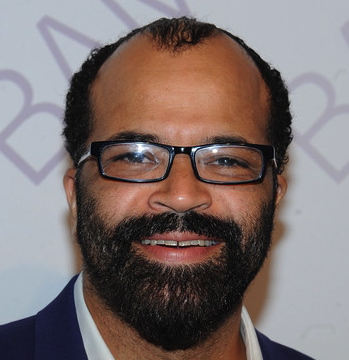 "Actor Jeffrey Wright (""Westworld"") is 51"