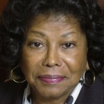 Katherine Jackson Clashes With AEG Lawyer in Wrongful Death Testimony