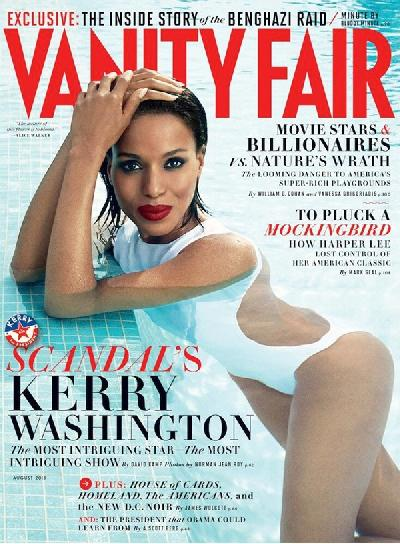 Kerry-Washington-Vanity-Fair400