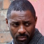 Idris Elba's 'Luther' Returns Tonight in UK; Sept in US (Promo)