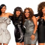 The Pulse of Entertainment: 'R&B Divas LA' Premieres with Powerhouse Cast