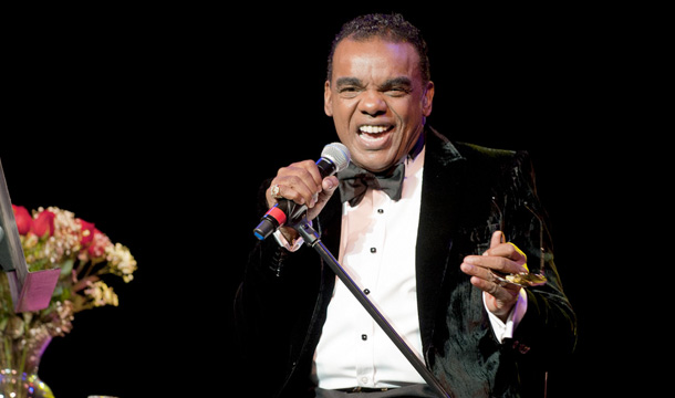 isley brother your thing: