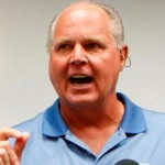 Rush Limbaugh: 'Caucasians Have No Reason to Feel Guilty for Slavery'