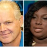 Limbaugh Feels Free to Say N***a after Jeantel Interview (Listen)