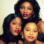 R&B Group SWV Lands Reality Series on WE tv