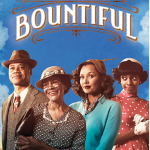 The Trip To Bountiful: A Profound Homecoming with Tremendous Heart