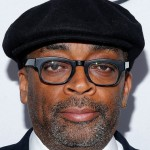 Spike Lee 'Humbled' by Monetary Support from Steven Soderbergh