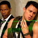 'White House Down' Box Office Fail Sounds Alarms at Sony