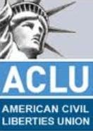 aclu (logo)