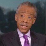 Sharpton Calls for Federal Civil Rights Charges Against Zimmerman