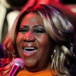 Aretha Franklin Cancels Detroit Show over 'Ongoing Treatment'