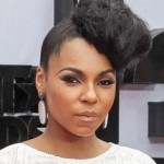 Ashanti Talks Starting a Family – Plus, Her Stalker is Indicted Again