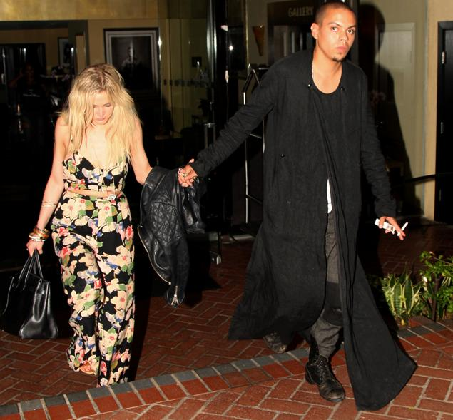 ashlee-simpson-evan-ross
