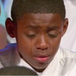 On 'Lifeclass': Ex-NFL Star Confronted By Son He Abandoned