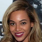 Beyonce Rejects 50 Songs for New Album; Starts From Scratch