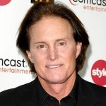 Bruce Jenner Moves Out of Family Mansion As Kanye & Baby Move in