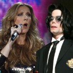 Steven Ivory: Celine Bigger than MJ? Really?
