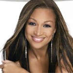 Chante Moore Talks Kelly Price Beef and Divalogues
